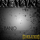 Banjo (Rascal Flatts Deluxe Remake) by Pop Hits