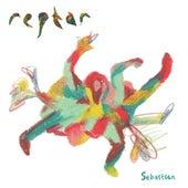 Sebastian by Reptar