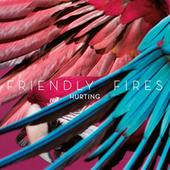 Hurting Remixes von Friendly Fires