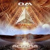 O.M. aka Ovnimoon - Altona by Om