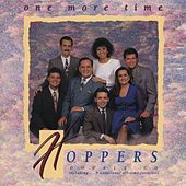 One More Time by The Hoppers