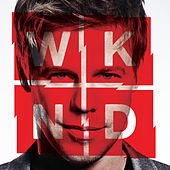 Wknd by Ferry Corsten