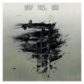 Mer Mar by Merzbow