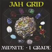 Jah Grid by Midnite