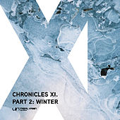 Chronicles XI. Part 2: Winter by Various Artists