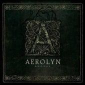 Aerolyn by Aerolyn