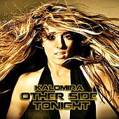 Other Side Tonight - Single by Kalomira