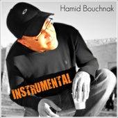 Instrumental (Instrumental) by Hamid Bouchnak