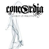 Ghost of You (Acoustic) - Single by Concordia