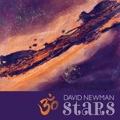Stars by David Newman