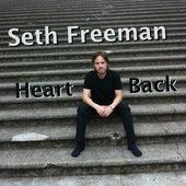 Heart Back by Seth Freeman
