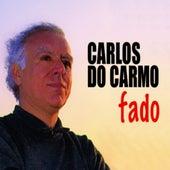 Fado by Carlos do Carmo