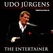 Udo Jürgens - The Entertainer (Original-Recordings) by Udo Jürgens