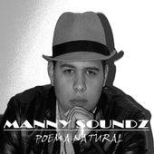 Everything I've Wanted - Single by Manny Soundz