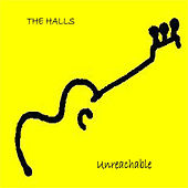 Unreachable - Single by Halls