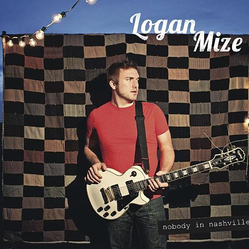 I Remember Everything - Single by Logan Mize