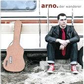 Der Wanderer by Arno