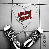 Young Again by High Society Collective