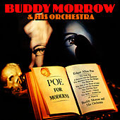 Poe for Moderns by Buddy Morrow