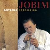 Antonio Brasileiro by Various Artists