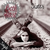 Sister EP by Beth Hart
