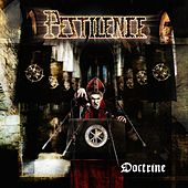 Doctrine by Pestilence