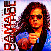 Damage Control by Jeff Scott Soto