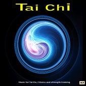 Tai Chi by Tai Chi