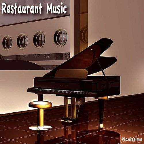 Restaurant Music by Restaurant Music
