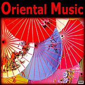 Oriental Music by Oriental Music