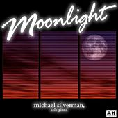 Moonlight by Michael Silverman