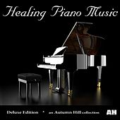 Healing Piano Music by Healing Piano Music