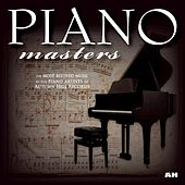 Piano Masters by Piano Masters