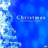 Christmas by The Christmas Collection