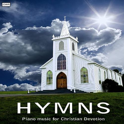 Hymns by Hymns