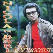 Successi by Nicola Di Bari