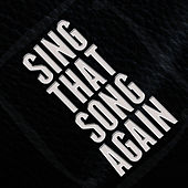 Sing That Song Again by Glen Templeton