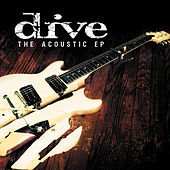 The Acoustic EP by Dive