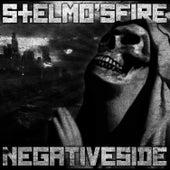 Negative Side by St. Elmos Fire
