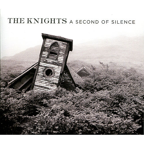 A Second of Silence by The Knights (Chamber Ensemble)