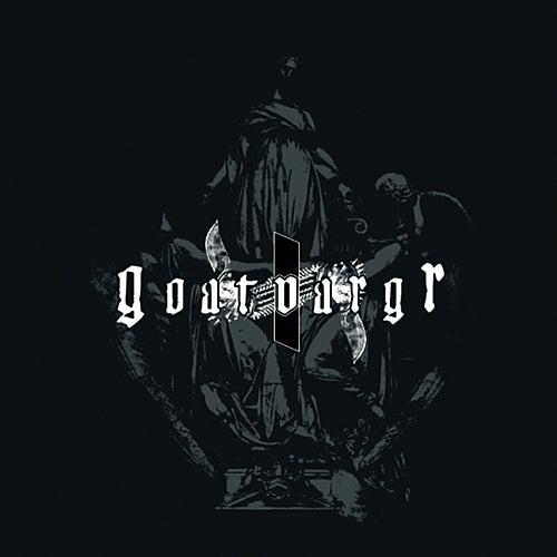 Goatvargr by Goatvargr