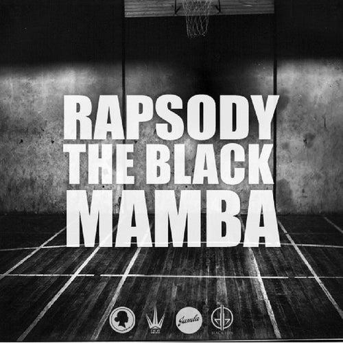 The Black Mamba by RAPSODY
