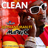 Clean by Elephant Man