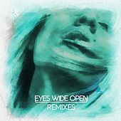 Eyes Wide Open (Remixes) by Dirty South