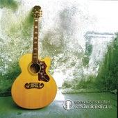 Versao Acustica 3 by Emmerson Nogueira
