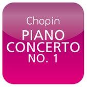 Chopin: Paino Concerto No. 1 (