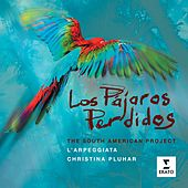 Los Pajaros Perdidos by Various Artists