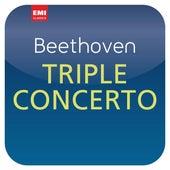 Beethoven: Triple Concerto (