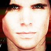 Onision by Onision