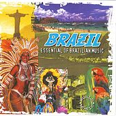 Brazil Essential of Brazilian Music by World Music Atelier